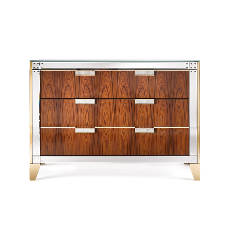 Комод Chest of drawers F150
