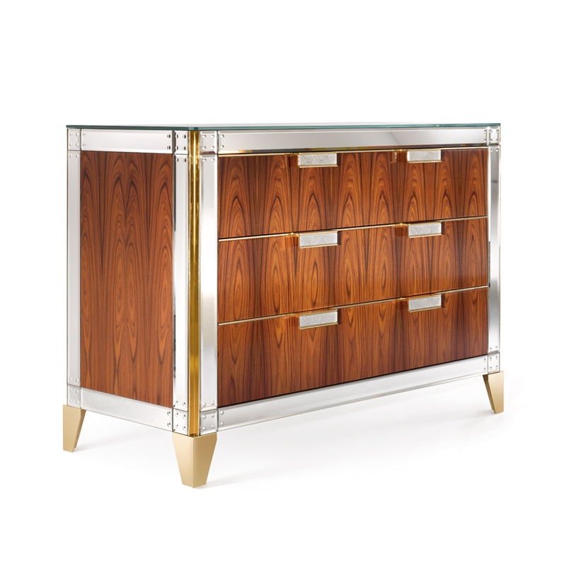 Комод Chest of drawers F150 3