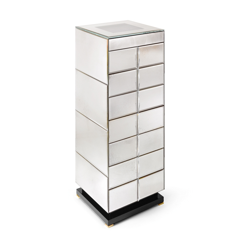 Комод Chest of drawers M520 2