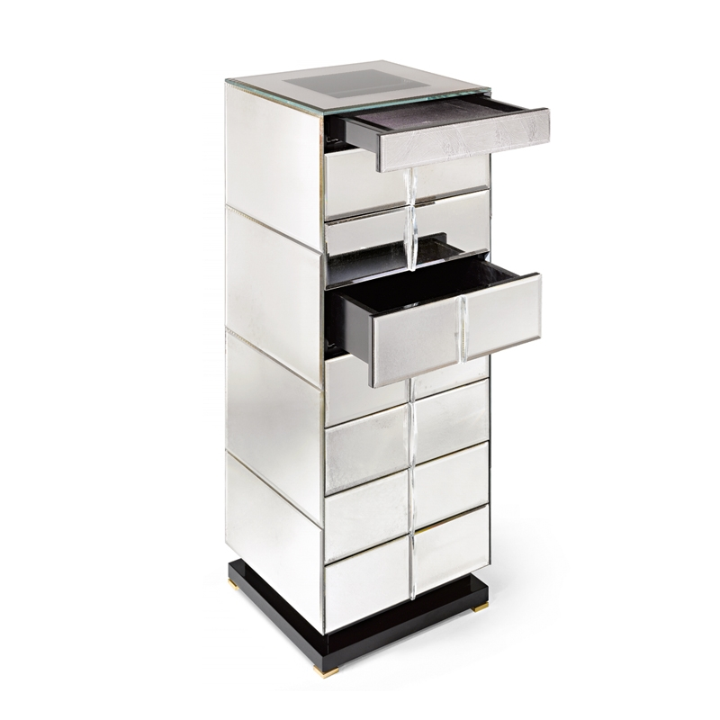 Комод Chest of drawers M520 3