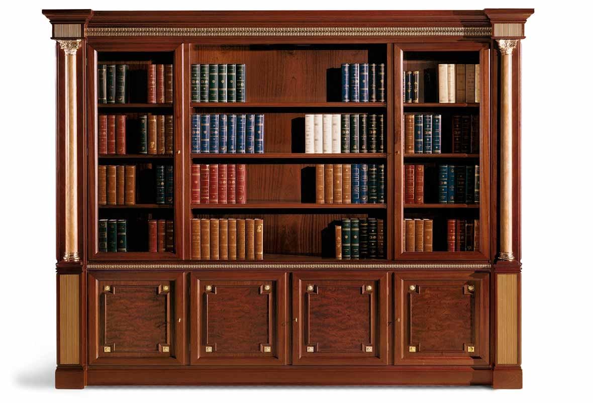 Библиотека tudor/uvt299 из италии производства elledue на за.