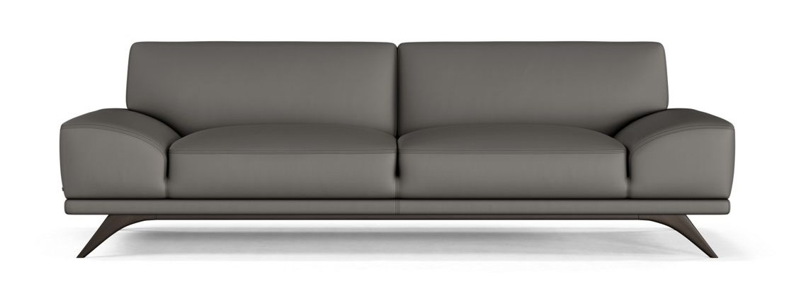 Evidence large 3 seat sofa for Roche bobois milano