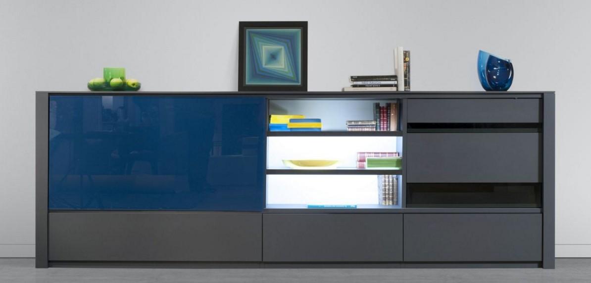 intralatina 201604 f roche bobois. Black Bedroom Furniture Sets. Home Design Ideas