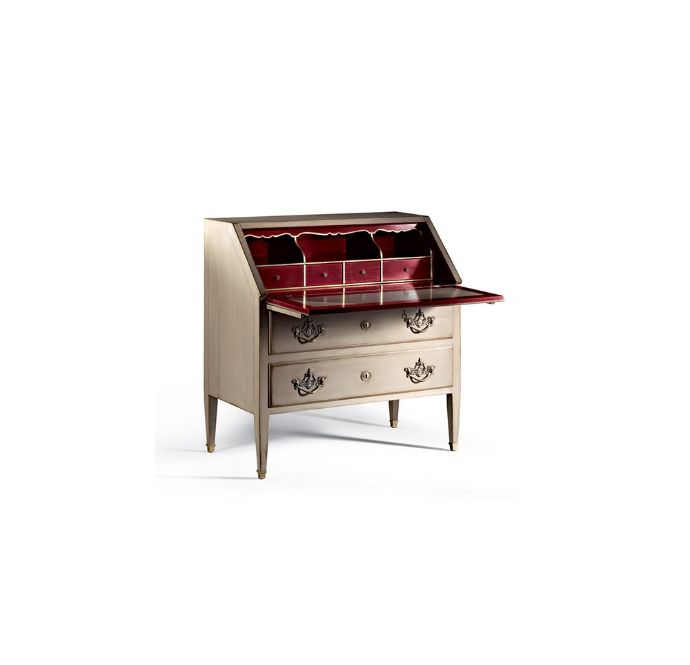 Бюро Secretaire / art.8497