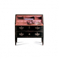 Бюро Secretaire / art.8497 4