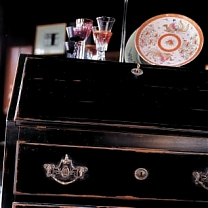 Бюро Secretaire / art.8497 5