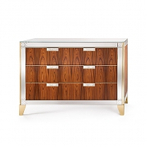Комод Chest of drawers F150 2