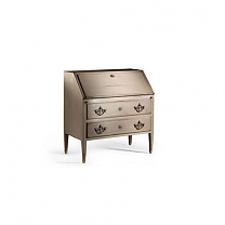 Бюро Secretaire / art.8497 2
