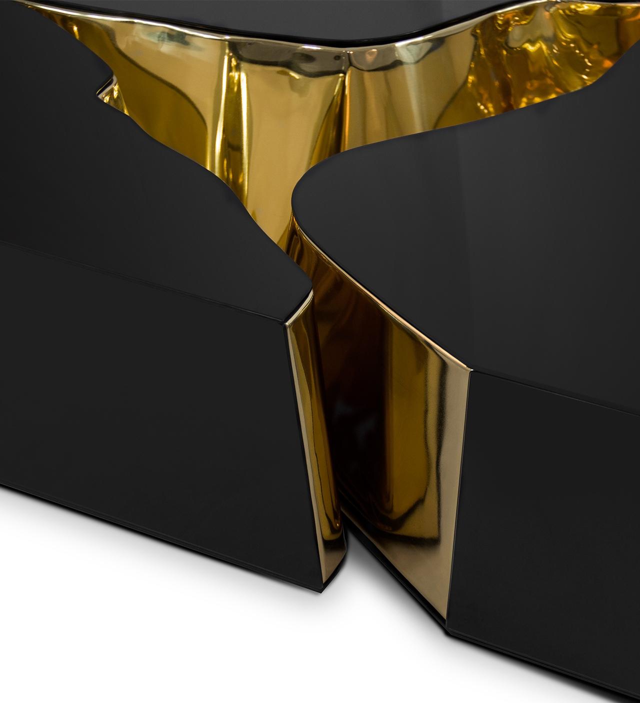 Luxus Mobel Modern Serie Lapiaz