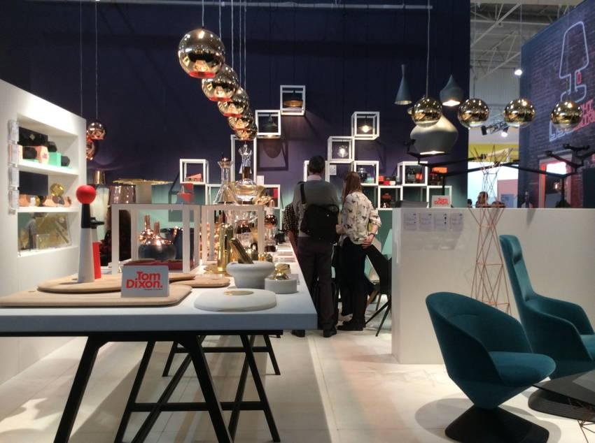 Выставка дизайна в париже январь 2017 191